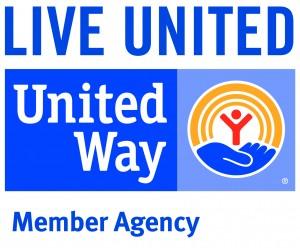 UW_4col_Member_LU