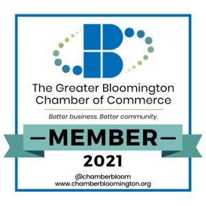 were_a_member_badge_2021
