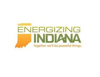 Energy $avings from LIFEDesigns & Energizing Indiana