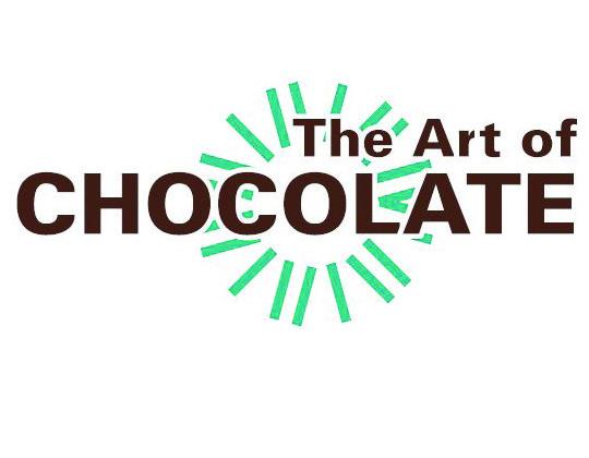Art of Chocolate Gala Coming Soon: January 27, 2013