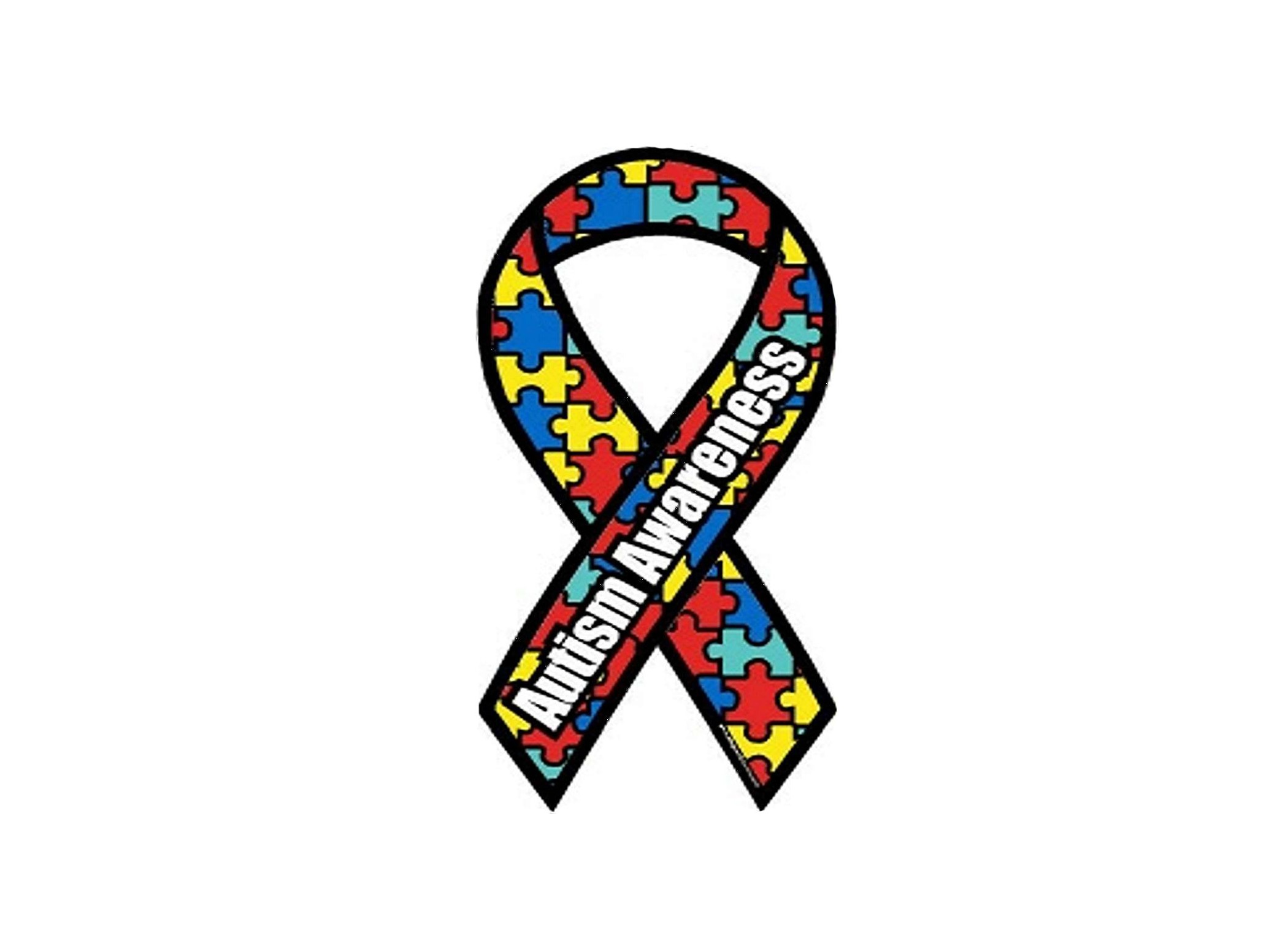 autism awareness lifedesigns rh lifedesignsinc org autism awareness ribbon clipart autism awareness month clipart
