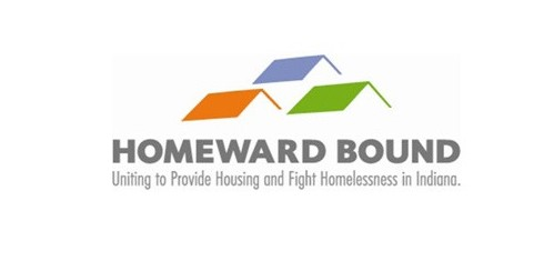 Homeward Bound 2014 – April 13 – THIS SUNDAY!