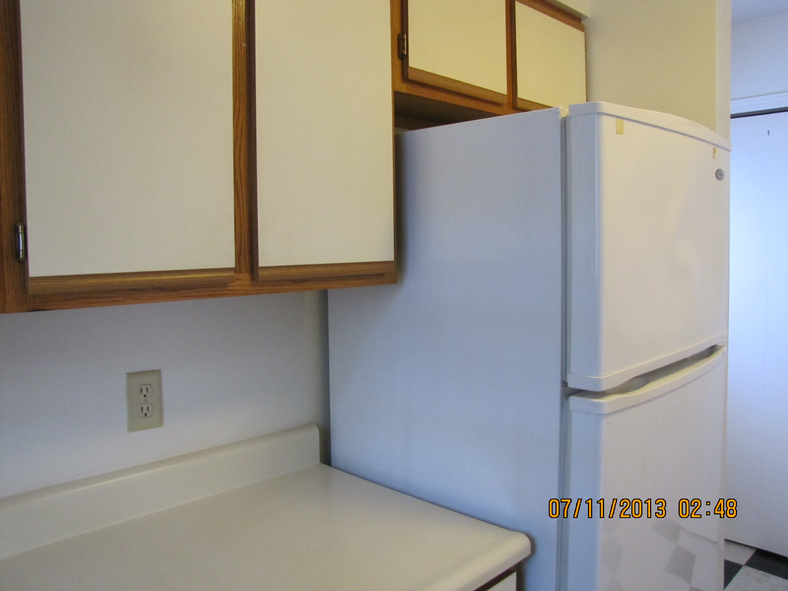 Refrigerator Options Housing Options Duplexes Lifedesigns