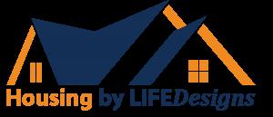 LIFEDesignsHousing_Logo