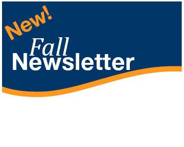 NewNewsletter