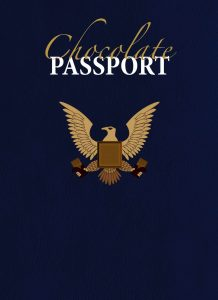 Chocolate Passport