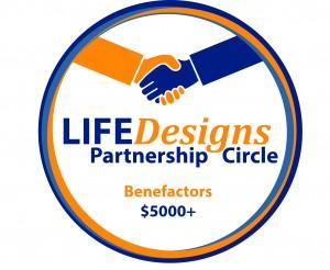 PartnershipCircle_Benefactors