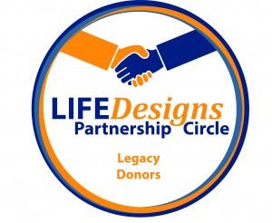 PartnershipCircle_LegacyDonors