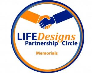 PartnershipCircle_Memorials
