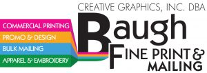 Short-Color-BaughFinePrint-Logo