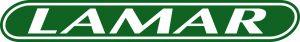 lamar-logo-jpeg