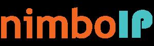 nimboip-logo-1000