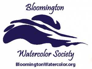 watercolor society