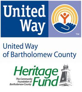 heritage-fund-uw-mckinley