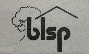 BLSP logo
