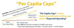 Per Capita Caps Graphic