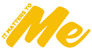 imtm-logo_trans