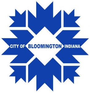 COB Indiana Logo