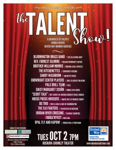 UW-Talent-Show-Flyer-FNL-web