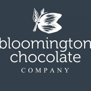 bloomington chocolate company