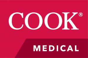 Cook Medical logo 550px