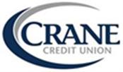 Crane CU logo