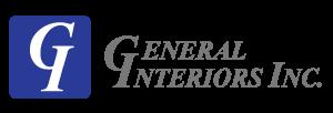 General Interiors