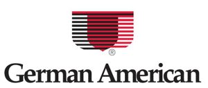 GermanAmericanBancorp_17393