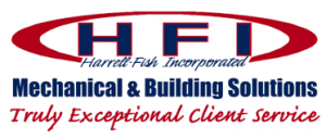 Harrell-Fish-Inc-Solutions-1