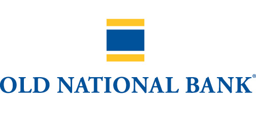 Old-National-Bank-logo-Post