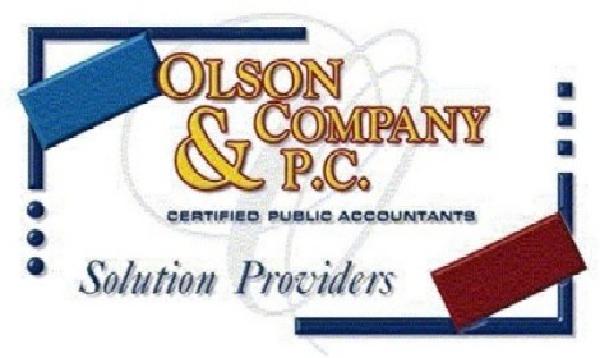 Olson & Co.