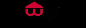 WBCC Logo - Large