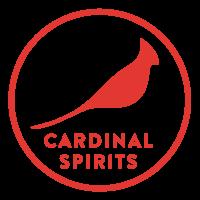 CardinalSpirits-logo-200