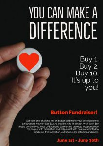 Button Fundraiser (4)