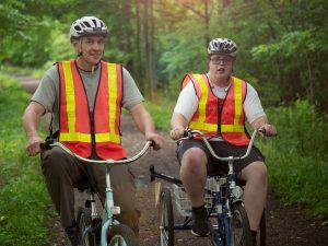 Joel-&-Alex-Bikes_