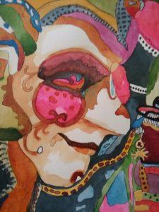 Candi Bailey_Masquerade (1)