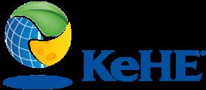 keheLogo_fullC